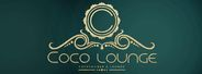 Coco_Launch